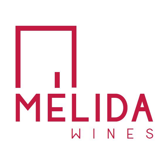 Melida Wines-