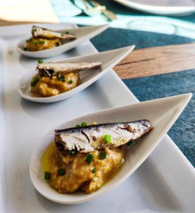 sardinas nuevo (1 of 1)