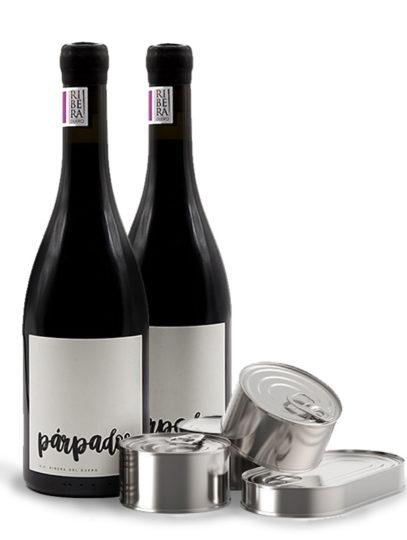 gourmet_parpados