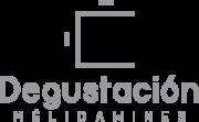 degustacion-melida-wines-logo